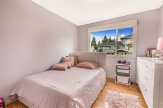 Photo 17: 2327 CASCADE Street in Abbotsford: Abbotsford West House for sale : MLS®# R2523471