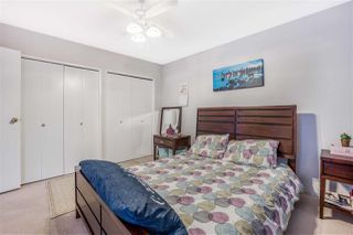 Photo 15: 2327 CASCADE Street in Abbotsford: Abbotsford West House for sale : MLS®# R2523471
