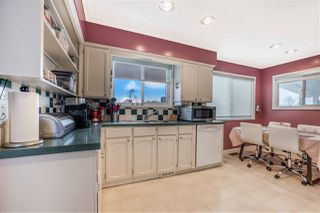 Photo 4: 2327 CASCADE Street in Abbotsford: Abbotsford West House for sale : MLS®# R2523471