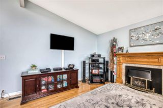 Photo 10: 2327 CASCADE Street in Abbotsford: Abbotsford West House for sale : MLS®# R2523471