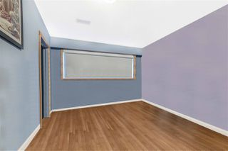Photo 24: 2327 CASCADE Street in Abbotsford: Abbotsford West House for sale : MLS®# R2523471