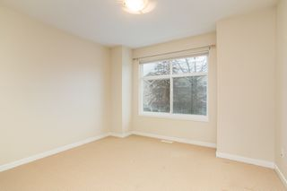 Photo 21: 10528 SHEPHERD Drive in Richmond: West Cambie House for sale : MLS®# R2526268
