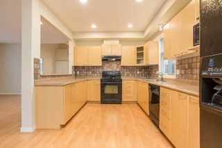 Photo 5: 10528 SHEPHERD Drive in Richmond: West Cambie House for sale : MLS®# R2526268