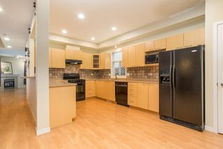 Photo 6: 10528 SHEPHERD Drive in Richmond: West Cambie House for sale : MLS®# R2526268