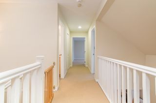 Photo 17: 10528 SHEPHERD Drive in Richmond: West Cambie House for sale : MLS®# R2526268