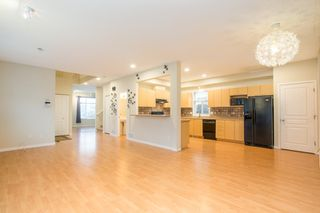 Photo 11: 10528 SHEPHERD Drive in Richmond: West Cambie House for sale : MLS®# R2526268