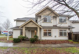 Main Photo: 10528 SHEPHERD Drive in Richmond: West Cambie House for sale : MLS®# R2526268