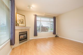 Photo 3: 10528 SHEPHERD Drive in Richmond: West Cambie House for sale : MLS®# R2526268
