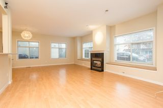 Photo 7: 10528 SHEPHERD Drive in Richmond: West Cambie House for sale : MLS®# R2526268