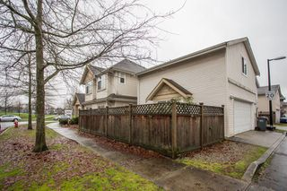 Photo 27: 10528 SHEPHERD Drive in Richmond: West Cambie House for sale : MLS®# R2526268