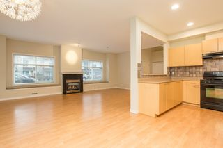 Photo 12: 10528 SHEPHERD Drive in Richmond: West Cambie House for sale : MLS®# R2526268