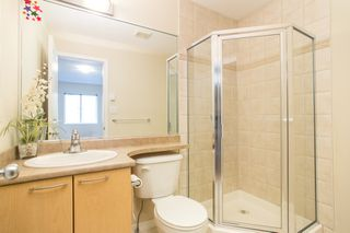 Photo 25: 10528 SHEPHERD Drive in Richmond: West Cambie House for sale : MLS®# R2526268