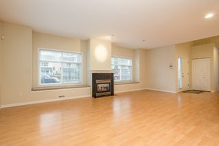 Photo 8: 10528 SHEPHERD Drive in Richmond: West Cambie House for sale : MLS®# R2526268