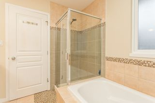 Photo 23: 10528 SHEPHERD Drive in Richmond: West Cambie House for sale : MLS®# R2526268