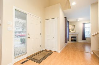 Photo 13: 10528 SHEPHERD Drive in Richmond: West Cambie House for sale : MLS®# R2526268