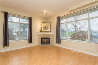 Photo 2: 10528 SHEPHERD Drive in Richmond: West Cambie House for sale : MLS®# R2526268
