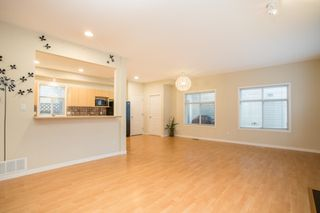Photo 10: 10528 SHEPHERD Drive in Richmond: West Cambie House for sale : MLS®# R2526268