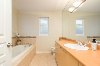 Photo 22: 10528 SHEPHERD Drive in Richmond: West Cambie House for sale : MLS®# R2526268