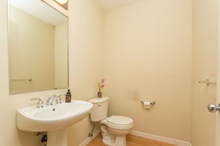 Photo 14: 10528 SHEPHERD Drive in Richmond: West Cambie House for sale : MLS®# R2526268