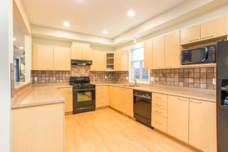 Photo 4: 10528 SHEPHERD Drive in Richmond: West Cambie House for sale : MLS®# R2526268