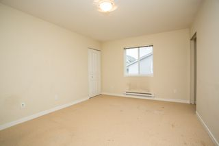 Photo 24: 10528 SHEPHERD Drive in Richmond: West Cambie House for sale : MLS®# R2526268