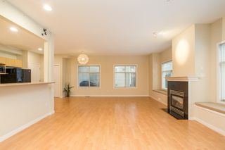 Photo 9: 10528 SHEPHERD Drive in Richmond: West Cambie House for sale : MLS®# R2526268