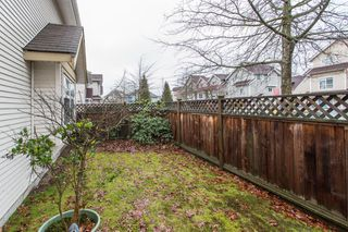 Photo 26: 10528 SHEPHERD Drive in Richmond: West Cambie House for sale : MLS®# R2526268