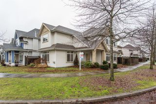 Photo 30: 10528 SHEPHERD Drive in Richmond: West Cambie House for sale : MLS®# R2526268