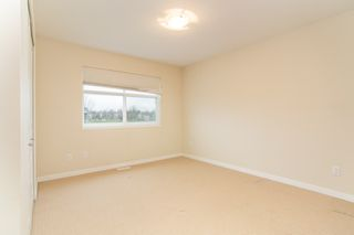 Photo 19: 10528 SHEPHERD Drive in Richmond: West Cambie House for sale : MLS®# R2526268