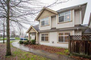 Photo 28: 10528 SHEPHERD Drive in Richmond: West Cambie House for sale : MLS®# R2526268