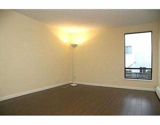 """Photo 4: 1875 W 8TH Ave in Vancouver: Kitsilano Condo for sale in """"WESTERLY"""" (Vancouver West)  : MLS®# V621374"""