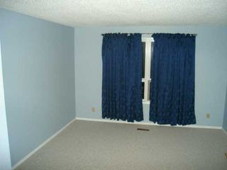 Photo 8:  in CALGARY: Whitehorn Residential Detached Single Family for sale (Calgary)  : MLS®# C3239972