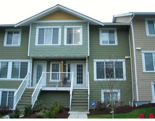 "Photo 8: 6110 138TH Street in Surrey: Sullivan Station Townhouse for sale in ""Seneca Woods"" : MLS®# F2700301"