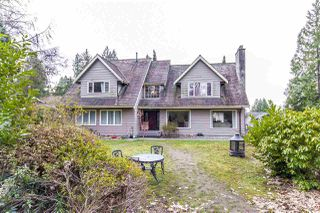 Main Photo: 760 AUSTIN Avenue in Coquitlam: Coquitlam West House for sale : MLS®# R2395474