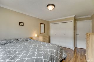 "Photo 10: 312 270 W 3RD Street in North Vancouver: Lower Lonsdale Condo for sale in ""Hampton Court"" : MLS®# R2396263"