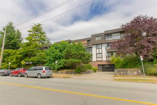 "Photo 19: 312 270 W 3RD Street in North Vancouver: Lower Lonsdale Condo for sale in ""Hampton Court"" : MLS®# R2396263"