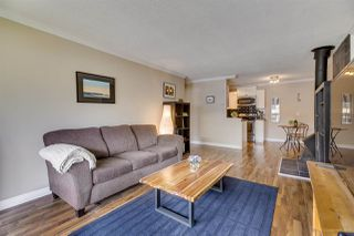 "Photo 14: 312 270 W 3RD Street in North Vancouver: Lower Lonsdale Condo for sale in ""Hampton Court"" : MLS®# R2396263"