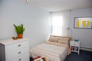 Photo 8: 308 9329 104 Avenue in Edmonton: Zone 13 Condo for sale : MLS®# E4169494