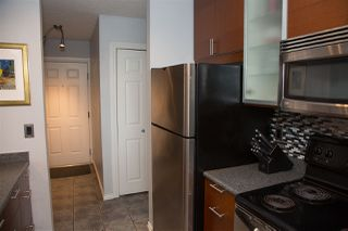 Photo 2: 308 9329 104 Avenue in Edmonton: Zone 13 Condo for sale : MLS®# E4169494