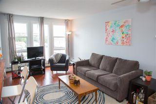 Photo 6: 308 9329 104 Avenue in Edmonton: Zone 13 Condo for sale : MLS®# E4169494