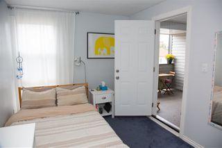 Photo 9: 308 9329 104 Avenue in Edmonton: Zone 13 Condo for sale : MLS®# E4169494