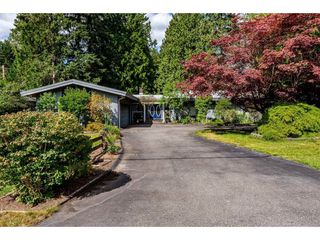"Main Photo: 20461 46 Avenue in Langley: Langley City House for sale in ""Mossey Estates"" : MLS®# R2398326"