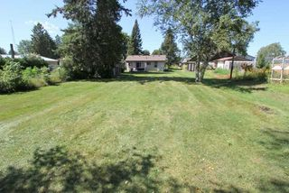 Photo 13: 37 Antiquary Road in Kawartha Lakes: Rural Eldon House (Bungalow) for sale : MLS®# X4557079