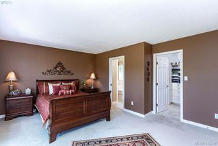 Photo 13: 1205 Readings Drive in NORTH SAANICH: NS Lands End Single Family Detached for sale (North Saanich)  : MLS®# 415319