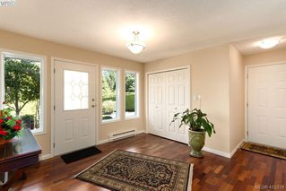 Photo 5: 1205 Readings Drive in NORTH SAANICH: NS Lands End Single Family Detached for sale (North Saanich)  : MLS®# 415319