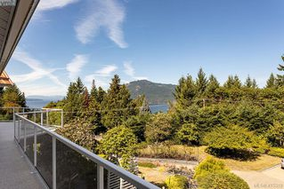 Photo 21: 1205 Readings Drive in NORTH SAANICH: NS Lands End Single Family Detached for sale (North Saanich)  : MLS®# 415319
