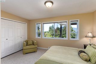 Photo 16: 1205 Readings Drive in NORTH SAANICH: NS Lands End Single Family Detached for sale (North Saanich)  : MLS®# 415319