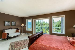 Photo 14: 1205 Readings Drive in NORTH SAANICH: NS Lands End Single Family Detached for sale (North Saanich)  : MLS®# 415319
