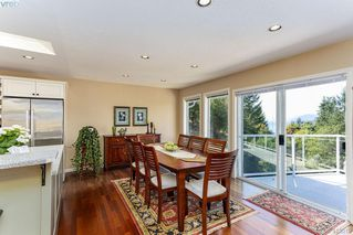 Photo 11: 1205 Readings Drive in NORTH SAANICH: NS Lands End Single Family Detached for sale (North Saanich)  : MLS®# 415319