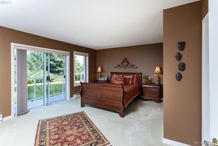 Photo 12: 1205 Readings Drive in NORTH SAANICH: NS Lands End Single Family Detached for sale (North Saanich)  : MLS®# 415319